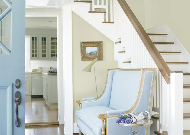 grays-paints-san-francisco-bay-area-benjamin-moore-experts-02