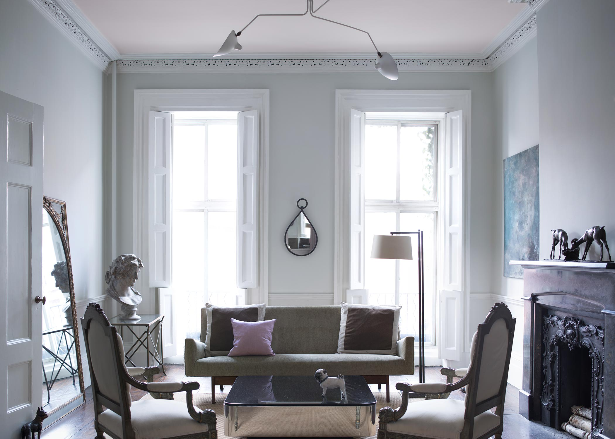 grays-paints-san-francisco-bay-area-benjamin-moore-experts-05